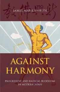 Against Harmony