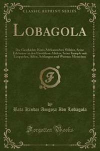 Lobagola