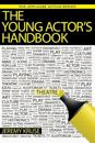 Young Actor s Handbook, the