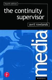 Continuity Supervisor