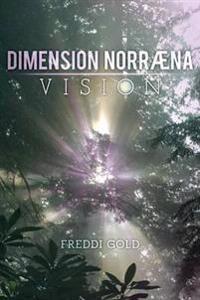 Dimension Norraena