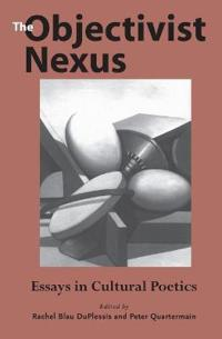 The Objectivist Nexus