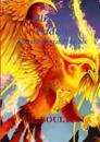 Blizzard Puddle and the Postal Phoenix Part 2 Celebratory Edition