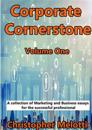 Corporate Cornerstone: Volume One