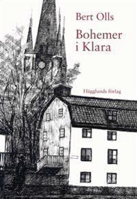 Bohemer i Klara