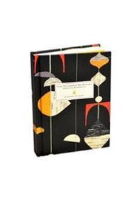 Talented Mr Ripley Notebook