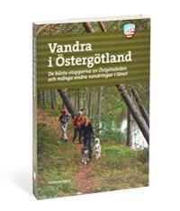 Vandra i Östergötland