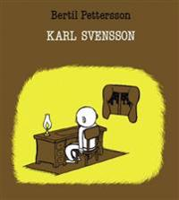 Karl Svensson