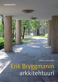 Erik Bryggmanin arkkitehtuuri