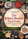 Die Ethno Health-Apotheke