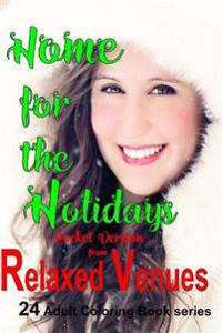 Home for the Holidays: : Pocket Version