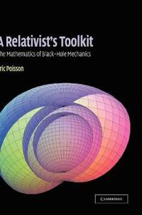 A Relativist's Toolkit