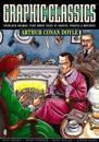 Graphic Classics Volume 2: Arthur Conan Doyle - 2nd Edition