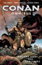 Conan Omnibus 3