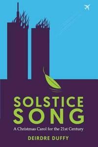 Solstice Song