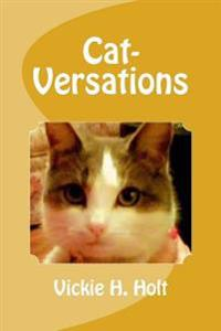 Cat-Versations