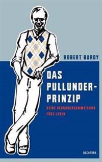 Das Pullunder-Prinzip