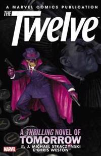 The Twelve 2