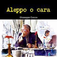 Aleppo O Cara