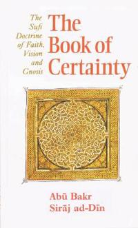 The Book of Certainty