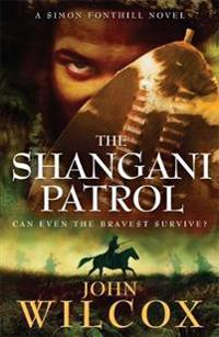 The Shangani Patrol