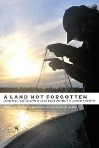 A Land Not Forgotten