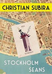 Stockholm Seans