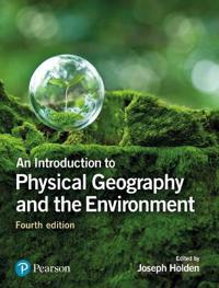 Introduction to Physical Geography & the Environment