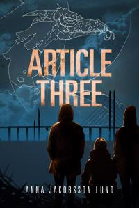 Article Three