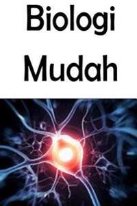 Biologi Mudah