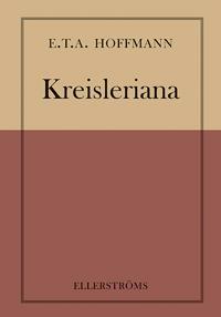 Kreisleriana