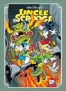 Uncle Scrooge: Timeless Tales, Volume 3