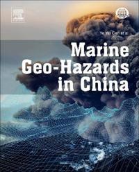 Marine Geo-Hazards in China