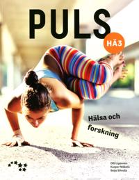 Puls 3