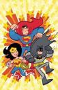 Super Powers 1
