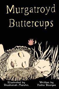 Murgatroyd Buttercups