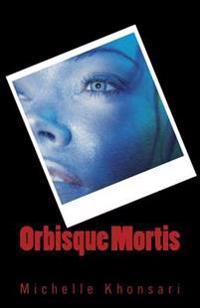 Orbisque Mortis