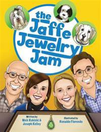 The Jaffe Jewelry Jam