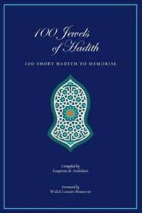 100 Jewels of Hadith
