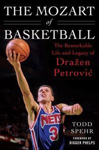 Mozart of Basketball