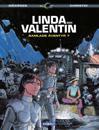 Linda och Valentin : samlade äventyr 7