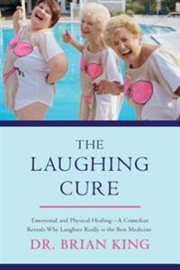 Laughing Cure
