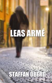 Leas armé