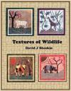 Textures of Wildlife