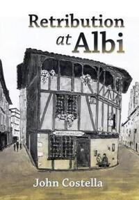 Retribution at Albi