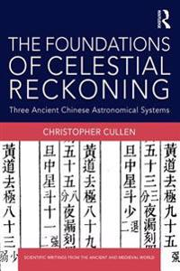 Foundations of Celestial Reckoning