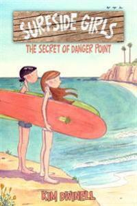 Surfside Girls 1