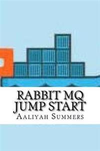 Rabbit Mq Jump Start