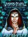 Whispers of Starfall