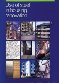 Use of Steel in Housing Renovation